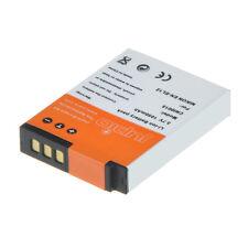Batteria cp.Nikon EN-EL12 (Coolpix W300 AW130 AW100 A900 S8000 S9000 P300)