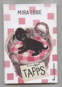 Mira-Lobe-Susi-Weigel-Tapps-Gebunden