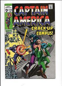 Captain-America-120-December-1969