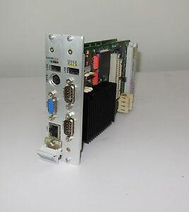 Siemens-KSP-CPU076-A5E00147073-TZR-SD-EA-03002114S01-866MHz-192MB