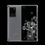 Samsung-Galaxy-S20-Ultra-512GB-Unlocked-Dual-SIM-5G-6-9in-16GB-RAM-Cosmic-Gray thumbnail 1