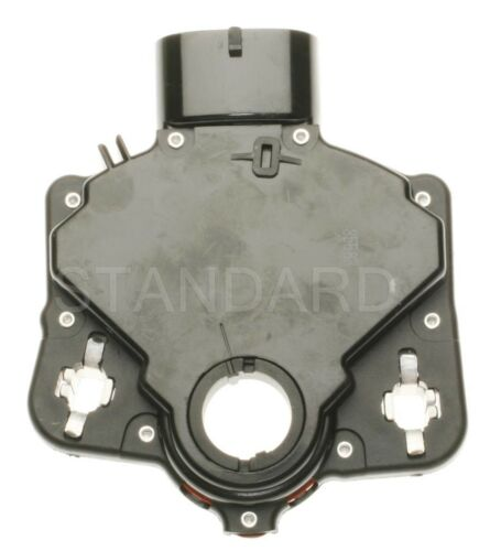 Neutral Safety Switch Standard NS-94
