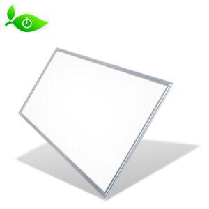 LED Deckenbeleuchtung Lampe mit Fernbedienung dimmbar Farbtemperatur einstellbar