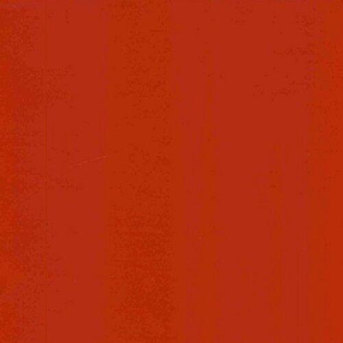 Wachstuch Tischdecke abwaschbar einfarbig unifarben uni 186 rot Meterware