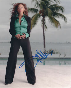 Miami tv show csi