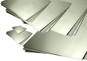 1mm 2mm 3mm guillotine de plaque en aluminium feuille coup e m tal ebay. Black Bedroom Furniture Sets. Home Design Ideas