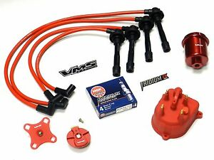honda fuel filter location distributor cap rotor spark plug wire fuel filter 95 honda ... #7