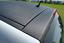 PELLICOLA-ADESIVA-WRAPPING-CARBONIO-3D-OPACO-TERMOFORMABILE-AUTO-MOTO-50x150cm miniatura 3