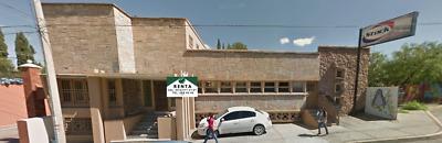 Casa con uso comercial - Oficinas Renta Av. Zarco 13,700 Gilloy GL2