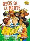 Osos en la Mente by Lucille Recht Penner (Paperback / softback, 2008)