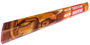 Original-GR-Meditation-20-Gms-Pack-Of-Incense-Sticks