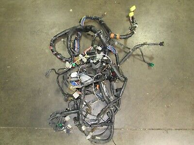 bp wiring harness jdm 1994 1995 1996 1997 mazda miata engine wiring harness rhd bp  jdm 1994 1995 1996 1997 mazda miata