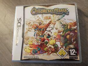 Children-of-Mana-Nintendo-DS