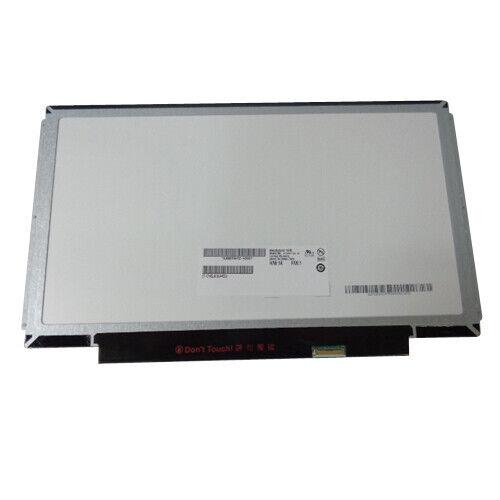 "TOSHIBA CHROMEBOOK CB35-B3330 WXGA HD LAPTOP LED LCD Screen 13.3/"" WXGA HD"