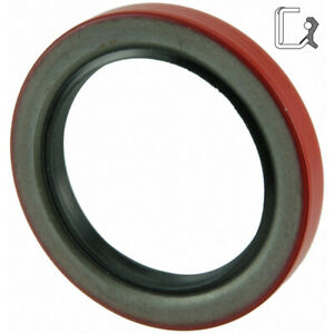 National 417487 Oil Seal