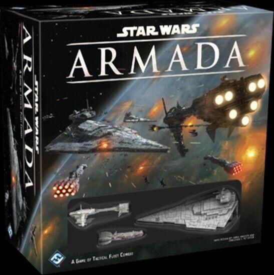 1 X stjärnornas krig Armada  Basis Set  Sw01 Neu Ovp Product - stjärnornas krig Armada