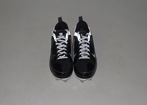 official photos a62e6 2d30c Image is loading NEW-Mens-NIKE-AIR-SHOW-ELITE-2-Metal-
