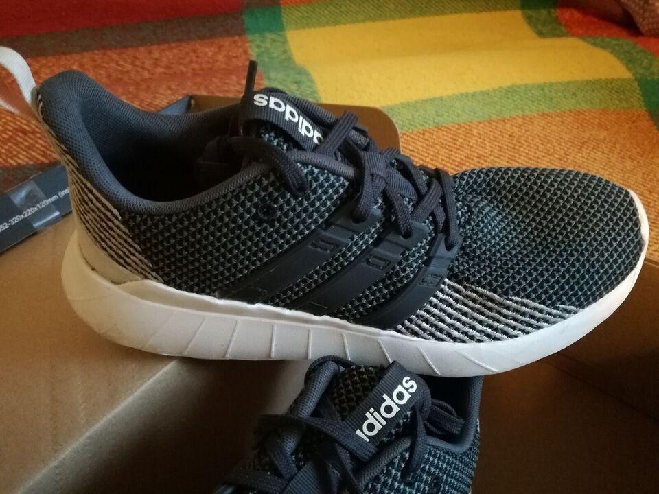 Fitnesssko, Adidas ultraboost sko, Adidas