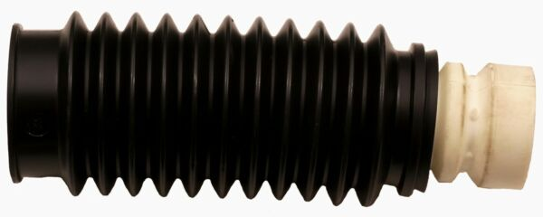 ACDelco 501-10 Professional Shock Absorber Mount