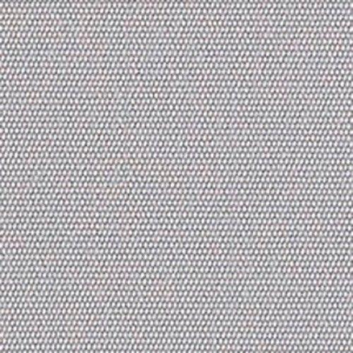 NEW BOAT COVER FITS LARSON SEI 190 BR SEI F/&S PTM I//O 2003-2004