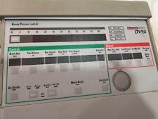 Pulmonetics Carefusion Ltv 950 Ventilator