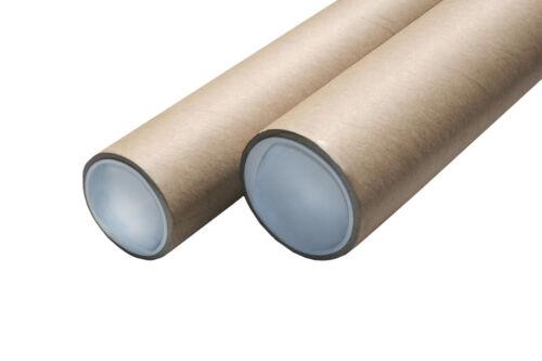1 x 2,5m profilé pour carrelage 10mm aluminium argent pâle profilé carré