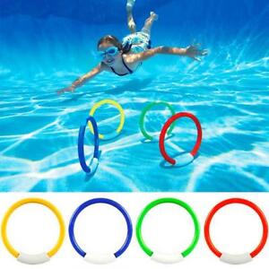 1Pc-Swimming-Pool-Diving-Game-Water-Sport-Summer-Children-Underwater-Diving-Ring