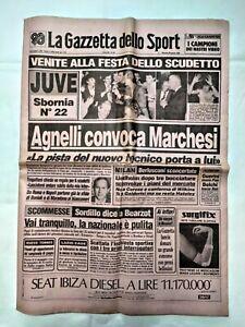 GAZZETTA-DELLO-SPORT-29-APRILE-1986-FESTA-GIORNO-DOPO-22-SCUDETTO-JUVENTUS-04