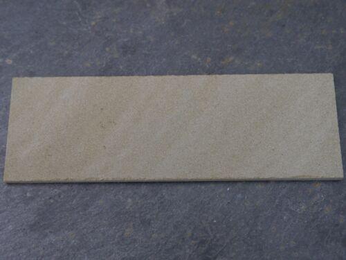 REAL Gallese Green Stone 1:12th scala in Miniatura//casa Delle Bambole Camino Focolare