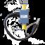 miniatura 2 - Trimble Event Input Marker p/n 36451-02 - prezzo netto € 190,00 + IVA