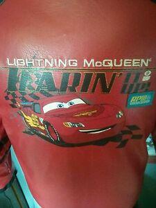Lightning-McQueen-6x-Jacket-Disney