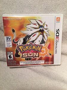 Pokemon-Sun-Nintendo-3DS-2016