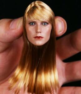 1-6th-Gwyneth-Paltrow-Pepper-Potts-Head-Sculpt-For-12-034-Female-Figure-Dolls-Toys