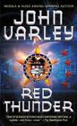 Red Thunder 9780441011629 by John Varley Paperback