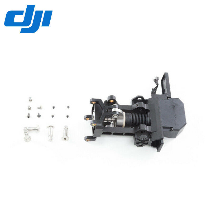 Genuine Dji Inspire 2 Center Frame unit for replacement Repair Parts Assembly