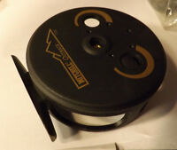 1 Old Stock Mitchell 7710 Outback Fly Fishing Reel Housing