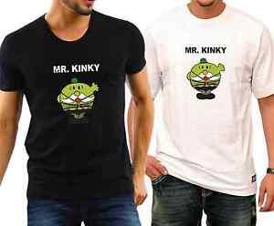 Mr-Kinky-Basic-Teeshirt-cotton