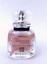Givenchy-Very-Irresistible-Rose-Centifolia-2006-EDT-2-oz-Perfume-BIN1 Indexbild 1