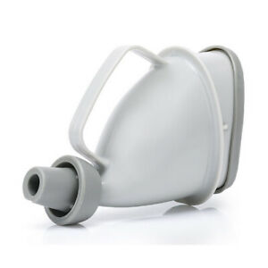 Urinal-Funnel-Portable-Travel-Urine-Camping-Device-Toilet-Lady-Women-Pee-1-Pcs