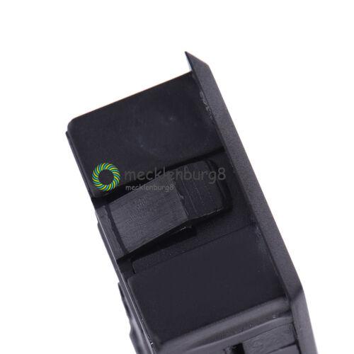 Red LED Amp Dual Volt Amp Meter Digital DC100V 10A Voltmeter Ammeter Blue