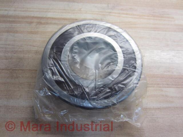 NSK Single Row Ball Bearing 6000DDUC3 6000DDU1C3E 6000DU New