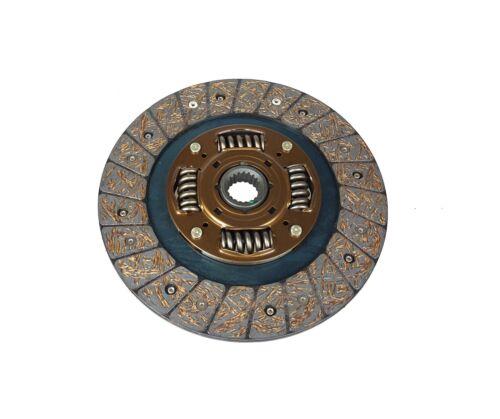 HD CLUTCH KIT SET TOYOTA SOLARA CELICA MR-2 CAMRY 2.0L L4 2.2L L4 5SFE DOHC