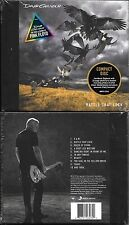 CD DIGIBOOK 10T DAVID GILMOUR (THE PINK FLOYD) RATTLE THAT LOCK NEUF SCELLE 2015