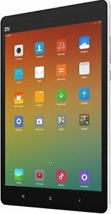 XIAOMI-Mi-PAD-16GB-WHITE-BETTER-THAN-IPAD-6700-MAH-MASSIVE-BATTERY