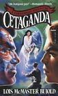 Cetaganda by Bujold and Lois Mcmaster Bujold (1996, Paperback)