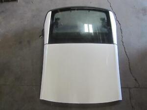 06-09-PONTIAC-G6-Hardtop-Roof-Convertable-Top-White-40U-OEM-Morad-Parts-Co