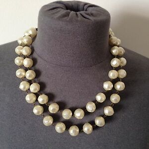 Collier-de-perles-Vintage