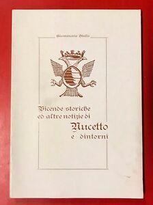 GIAMMARIO-ODELLO-VICENDE-STORICHE-ED-ALTRE-NOTIZIE-DI-NUCETTO-E-DINTORNI-JM