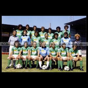 phs-011799-Photo-EQUIPE-AS-SAINT-ETIENNE-1979-1980-FOOTBALL-TEAM