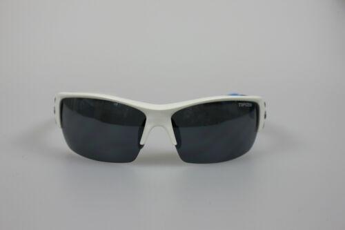 TIFOSI Sonnenbrille Metallic Silver T-I990 Wechselglas SLOPE